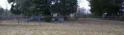 Ransone Family Cemetery (Rt 6)