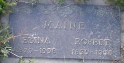 Elina Maine