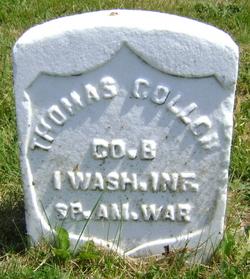 Thomas Collon