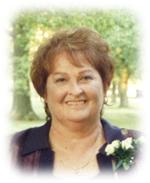 Donna M. <I>Hoover</I> Aarns