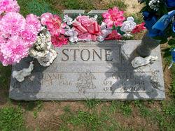 Gayle Stone