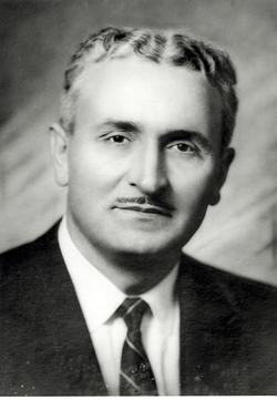 G. Thomas DiDomenico