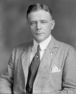 Oscar Edward Keller