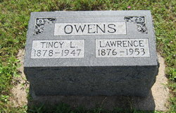 Lawrence Owens