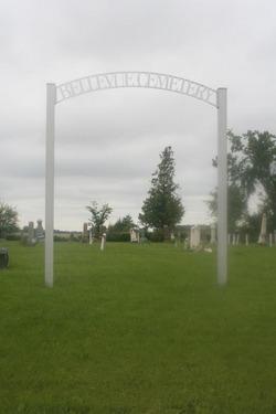 Bellview Cemetery