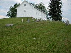 Apostolic Christian Cemetery