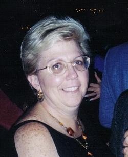 Kathy  Greenlee Daller