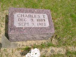 Charles T. Deeming