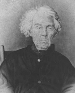 John Gray II