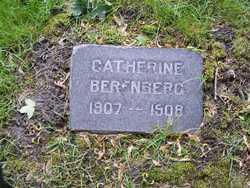 Catherine Berenberg