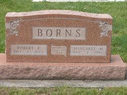 Robert E. Borns