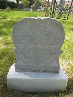 Richard Joseph Bilsborough