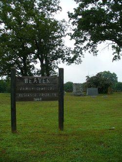 Rogersville Civitan Cemetery