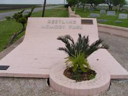Restland Memory Park