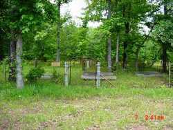McFarlan Cemetery