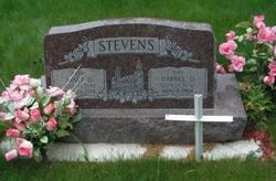 Janet O Stevens
