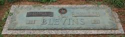 "Isaac Lewis ""Ike"" Blevins"
