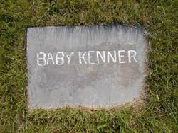 Kenner