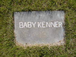Baby Kenner