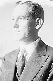 Eugene F. Black