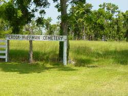 Crook Cemetery