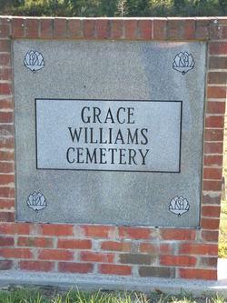 South Oak Grove Cemetery