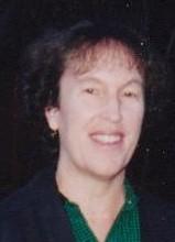 Johnna Hirigoyen