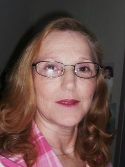 Gail Williams
