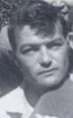 Robert G. Boswell