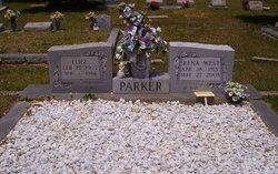 Elige Parker