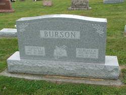 Stanley L. Burson