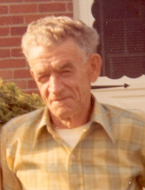 James Hollie Boyd