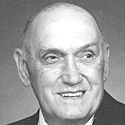 LeMoyne Elbert Farnsworth