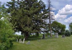 Radloff Homestead Cemetery