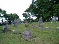 Roth Cemetery