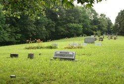 Lebanon Methodist Cemetery
