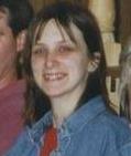Amy Bryson