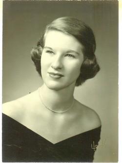 Marilyn Louise <I>O'Neill</I> McPhaul