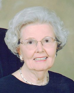 Velma Lee <I>Beasley</I> Altman