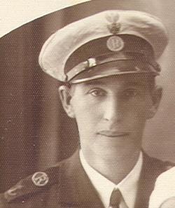 Felix Feliks Podlewski