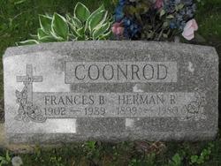 Herman R. Coonrod