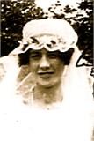 """Ann Marie """"Nan"""" <I>Corcoran</I> Beardsley"""