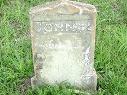 John H Fish