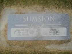 Vivienna Carroll Sumsion