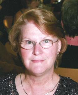 Judyanne Waters