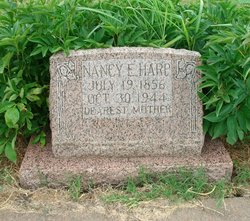 Nancy E. Harp