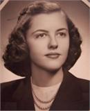 """Beatrice Joyce """"Betty Jo"""" <I>Douglas</I> Reinoehl"""