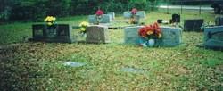 Lavinghouse Cemetery
