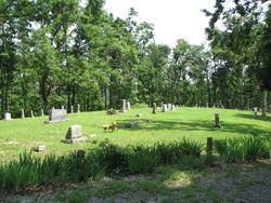 Ramage Cemetery
