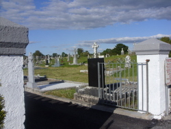 Keelogues Cemetery